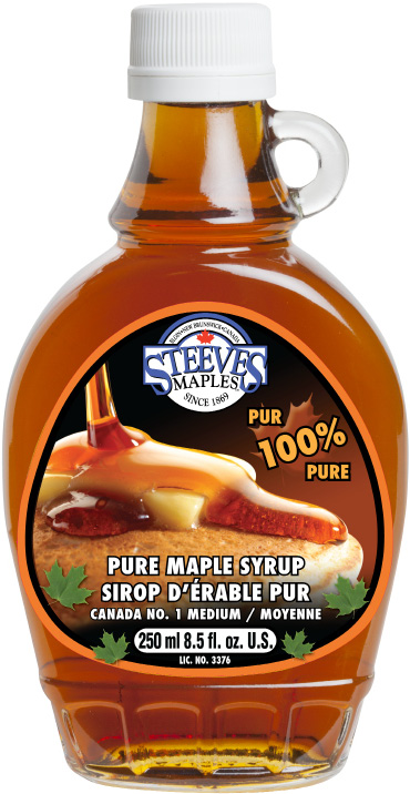 4PureMapleSyrup_Canadian